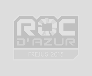 Roc d'Azur 2019 - 11/10/2019 - Frejus - Freestyl'Air